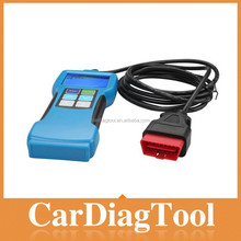 Hot selling new Code reader Truck Diagnostic Tool T71 for Heavy Truck and Bus works on vehicles with J1939/J1587/1708 protocol.