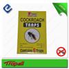 factory sale Cockroach Traps