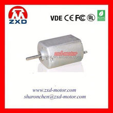 12 volt micro dc motor