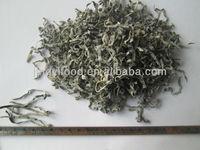 Hot Sale First Grade dry kelp seaweed