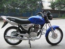 classical mode high quality hot seller 150cc dirtbike SX150-4