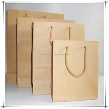 Large Corel Draw Format Cheap Paper Shopping Bags Design