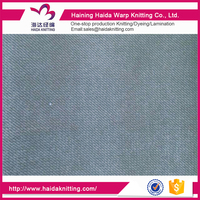 Knitted Fabric Painting Designs Bed Sheets