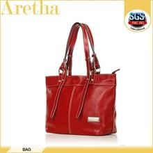 fashion and good quality women bags 2013 new school bag