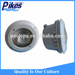 Surface Mounted LED Swimming Pool Light