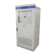 led lcd display dc12v to ac 220v 10 amp power inverter 100kw japan
