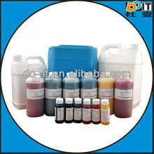 advertisement : sublimation ink for epson r1900