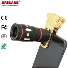 Smartphone Universal 10x Zoom Lens for iphone 6