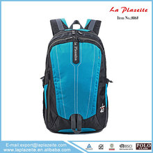 2015 tactical military equiment backpack manufacturers usa