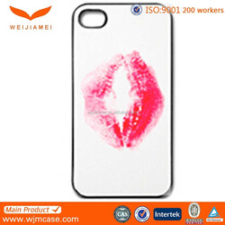 Cell phone accessory display factory wholesale