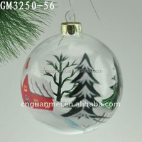 factory supplier hotsell decorative wholesale hanging glass globes