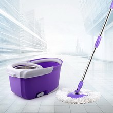 2015 newest household low price linoleum floor easy cleaning mop