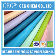 pigment paste form non-poisonous material high enriched disperse for decorating paper