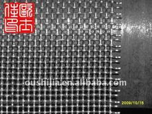 beautiful gridding wire netting&square wire mesh 4x4&galvanized square mesh wire netting