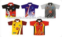 2011 world cup cricket jersey