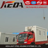 20ft Mobile Home Container Office House for Sale 00339(2)