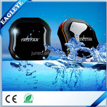 2014 vehicle/car/truck/pet/person tracker,car gps tracker gps navigation,with IOS and android APP gps tracking
