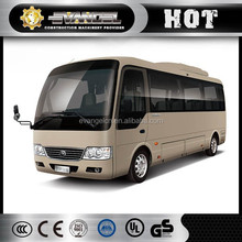 China YUTONG Bus Bar/Seat ZK6720DF