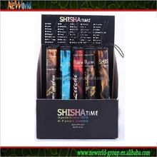 2015 Shenzhen Wholesale Electronic hookah shisha E Shisha Pen Ecigarette Eshisha e hookah 500puffs electronic hookah pen wholesa