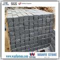 grantie chino cubo de piedra con el precio de fábrica
