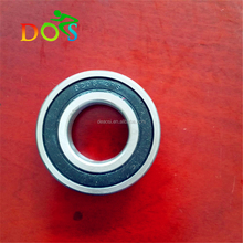 Top level factory price magnetic bicycle bearing/mountain bike ball bearing/loose ball bearing