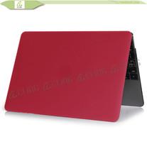 For Apple macbook Custom Skin cover,for custom macbook pro shell case,for factory price cheap macbook case