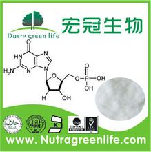 3'5'-Sodium Nucleic Acid 98% TC Plant Growth Regulator