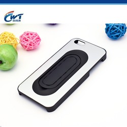 Amazing Factory price case for iphone 5s,for iphone 5 s mobile phone case factory in china
