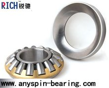 China high quality and low price thrust roller bearings AXK4060