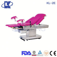 Gynecology Examination Bed of good quality and competitive price