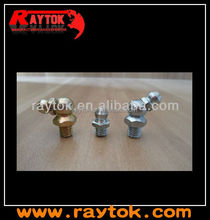 "automobile 1/4-28"" Zerk Fittings products"