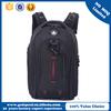 High quality SLR camera bag, waterproof SLR camera backpack with laptop pocket