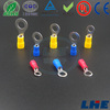 insulated ring terminal / wire ring terminal /crimp ring terminal