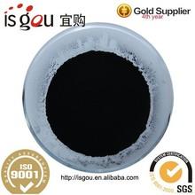 Tương thích với ricoh aficio1015/1018/1115p/1113 Nhật Bản mực bột