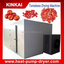 mango/apple/slice fruit/fruit drying machine dried fruit machines