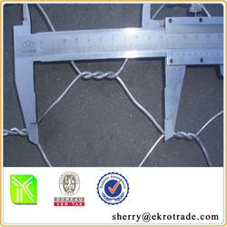 anping hexagonal mesh in hebei