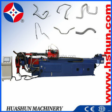 HS-SB-75CNC low price new arrival tube bending machine chair