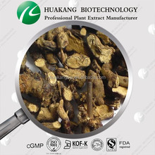 Penis strong medicine material epimedium extract with high quality