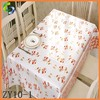 New products cheap decorative vinyl tablecloths for dining