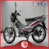 Hot Seller Cheap Chongqing 110CC Cub Motorcycle For Sale