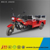 Professional 3 Wheel Passenger Motorcycle For Sale