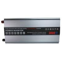 3kw high frequency 48V battery solar power inverter
