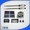 /p-detail/sistema-solar-de-conducci%C3%B3n-del-pist%C3%B3n-autom%C3%A1tico-swing-abrelatas-de-la-puerta-kit-300004188971.html