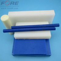 High-performance Cast Nylon Sheet for beds