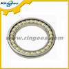 Wholesale high quality Travel roller bearing used for Caterpillar E240 excavator spare parts