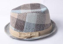 2015 hot sale elegant ladies raccoon fur beanie lady hat