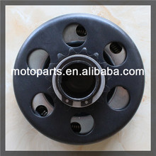 Go kart parts Centrifugal Clutch 15 tooth 1'' #35 chain minibike kart