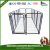 China wholesale portable Outdoor Puppy Pet Exercise Gate (factory)
