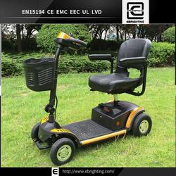 mini electric electrical BRI-S07 motorcycle 50cc for sale