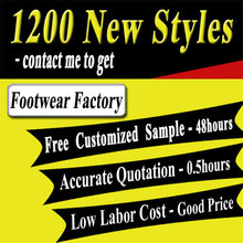 Hot popular latest rubber sole leather men skateboard shoes